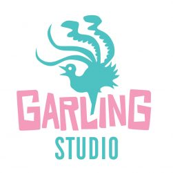 Garling Studio
